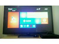 "LG 60"" 3D smart plasma internet tv"