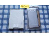"Kindle Paperwhite E-reader 6"" Case (Brand New)"