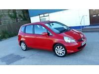 HONDA JAZZ 1.2L CLEAN CAR