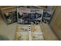 1983 Star wars return of the jedi