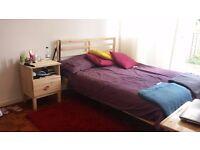 Stunning room in friendly household, Sydenham £500 pcm