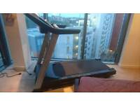 High-end Treadmill - One Owner