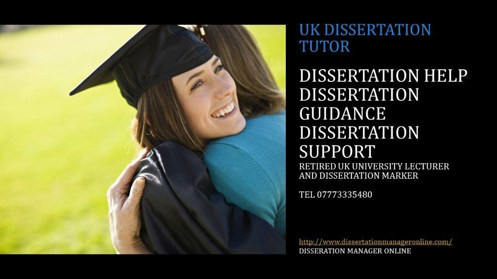 Dissertation Editor, America's Premier PhD-Level Service
