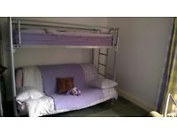 Double Bunk Beds for sale in Broughshane.