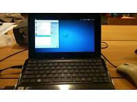 Samsung NF210 netbook