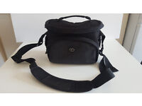 Tamrac 4245 Camera Bag