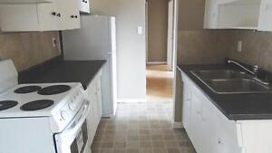 NEWLY RENOVATED APARTMENTS**OLIVER AREA**FREE INTERNET OR CABLE Edmonton Edmonton Area image 5