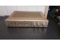 Marantz PM-310 Stereo Integrated Amplifier Hi-Fi Separate Phono Amp