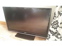 """Toshiba 42XV505DG REGZA - 42"""" LCD TV"""