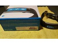 Microsoft Band 2 excellent condition