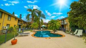 GOLD COAST Holiday Accomodation, BROADBEACH - JADON PLACE McDowall Brisbane North West Preview