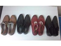 Men shoes for sale