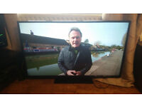 Digihome 48 inch LED tv