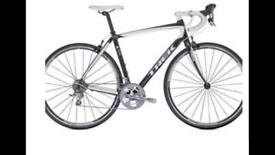 Amazing Road Bike -Trek Domane 2.0 2014 Reduced to clear £395