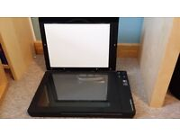 Epson Flat Bed Scanner - Epson Perfection V330 Photo