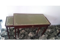 Nest of 3 Tables - REDUCED PRICE