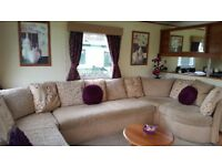 ***Stunning 2 bed Holiday Home in Argyll***