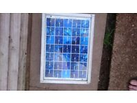 2 SOLOR PANELS FOR SALE