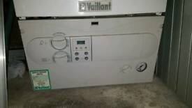 Valiant boiler for sale