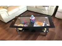 Coffee Table quick sell