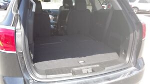 2015 Buick Enclave Leather Kitchener / Waterloo Kitchener Area image 14