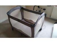Child frame bed for sale