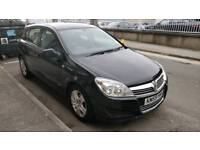 Vauxhall Astra 2009 for sale URGENT