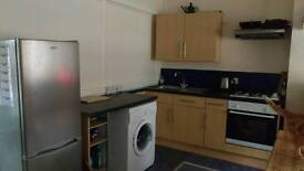 City Centre 1 Bed/Large Studio - Pets Considered!
