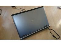 DELL VOSTRO 3550 GAMING LAPTOP 7650M, 500gb hd, 8GB RAM AND COME WTH MAFIA 2