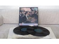 Classical Music LPs -Vintage Boxed Set