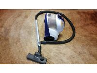 Bissell ClearView Vacuum Cleaner