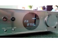 SONY HCD SA30 HOME CINEMA 5.1CH SPEAKER SYSTEM