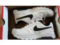 Nike Air max, UK size 6, new.