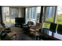 2 Bedroom Flat for sale in Crossharbour, London E14