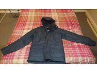 Vans Ski Jacket