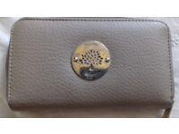 Mulberry women's purse (tan)