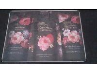 Baylis & Harding ~ Velvet Rose ~ Boudoir Collection ~ Boxed Gift Set