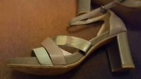 Tamaris Ladies Shoes