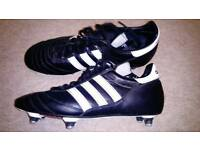 Adidas World Cup size 7