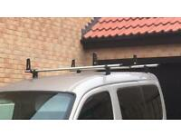 Citroen berlingo roof rack