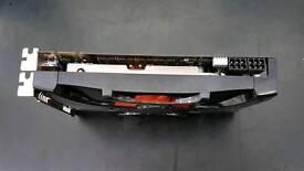 Gtx 560ti