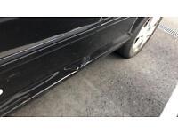 Audi A3 Quattro 3.2litre v6