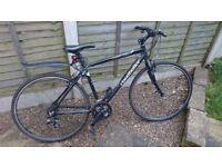 Bike Claudbutler Good Condition