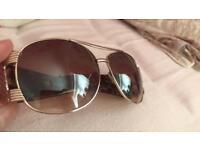 River Island sunglasses