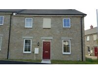 camborne to bedfordshire housing assocation swap