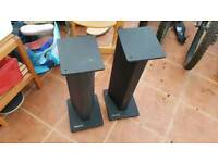Atacama se24 speaker stands