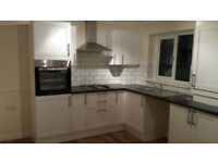 Three / four bed house to rent £850 pcm