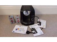 Coffee Maker Tassimo in GREAT condition