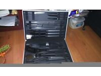 BBQ SET FOR SALE