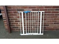 Lindam Safety Gates x 2